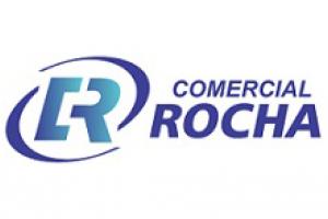 COMERCIAL ROCHA DISTRIBUIDORA DE ELASTICOS E TECIDOS LTDA