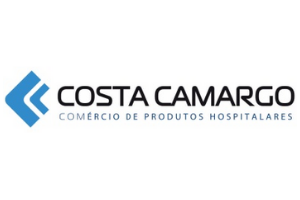 COSTA CAMARGO COM. DE PRODUTOS HOSPITALARES LTDA