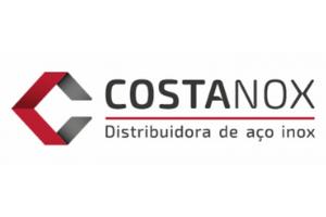 COSTANOX ACOS INOXIDAVEIS EIRELI