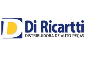 DI RICARTTI DISTRIBUIDORA DE AUTO PECAS EIRELI