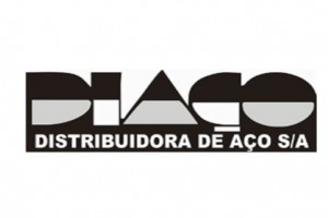 DIACO DISTRIBUIDORA DE ACO S/A