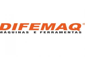 DIFEMAQ FERRAMENTAS E MAQUINAS LTDA