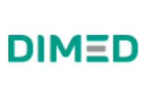 DIMED S/A DISTRIBUIDORA DE MEDICAMENTOS