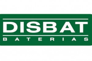 DISBAT DISTRIBUIDORA DE BATERIAS E PECAS LTDA