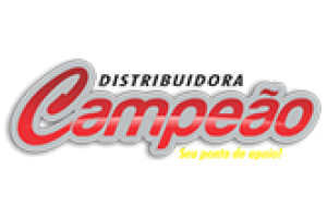 DISTRIBUIDORA CAMPEAO INDUSTRIA E COMERC